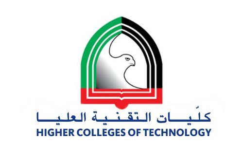 Higher College of Technology
