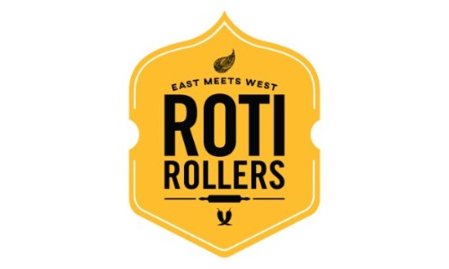 Rotti Rollers