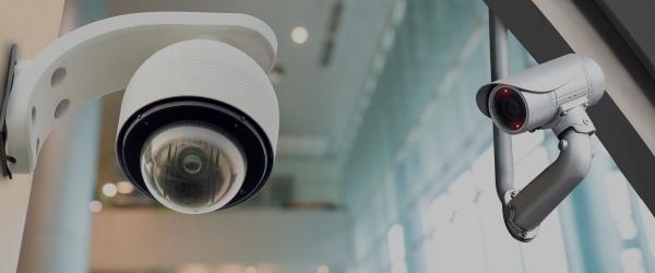 CCTV Systems Dubai
