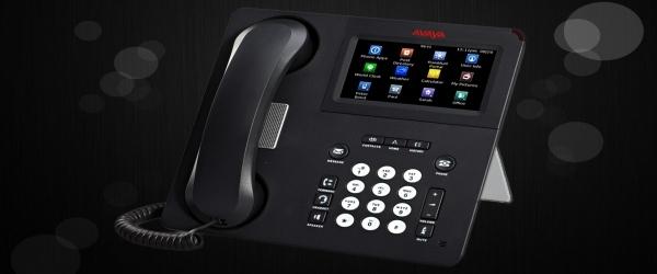 Phone Systems Dubai
