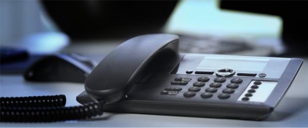 Telecom Products Dubai