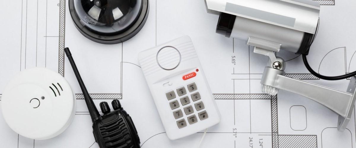 CCTV Consultant Service