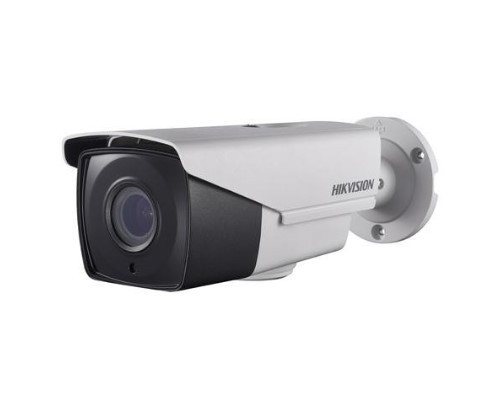HIKVision DS-2CC12D9T-AIT3ZE 2MP Vari-focal PoC Bullet Camera