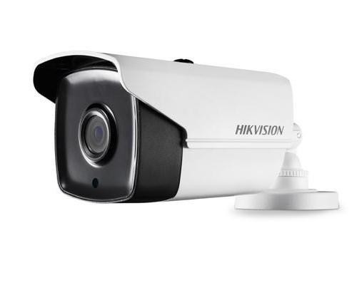 HIKVision DS-2CC12D9T-IT3E 2MP Fixed Lens PoC Bullet Camera
