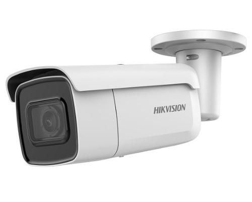 HIKVision DS-2CD2626G1-IZ 2MP AcuSense Varifocal Bullet Network Camera