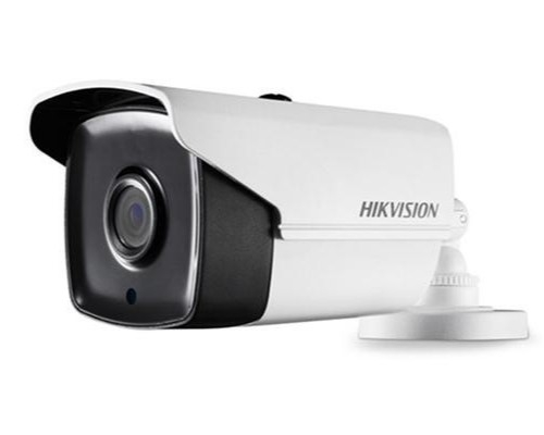 HIKVision DS-2CE16C0T-IT3 1MP Ultra-Low Light Fixed Lens EXIR Bullet Camera