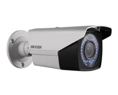 HIKVision DS-2CE16C0T-VFIR3F 1MP Vari-focal Bullet Camera