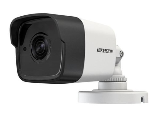 HIKVision DS-2CE16D8T-ITP 2MP Fixed Lens EXIR Bullet Camera