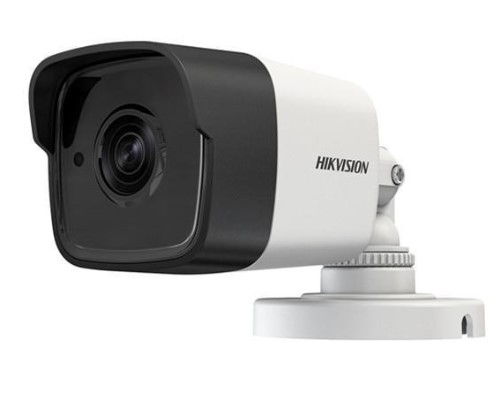 HIKVision DS-2CE16H0T-ITE 5MP Fixed Lens Bullet Camera