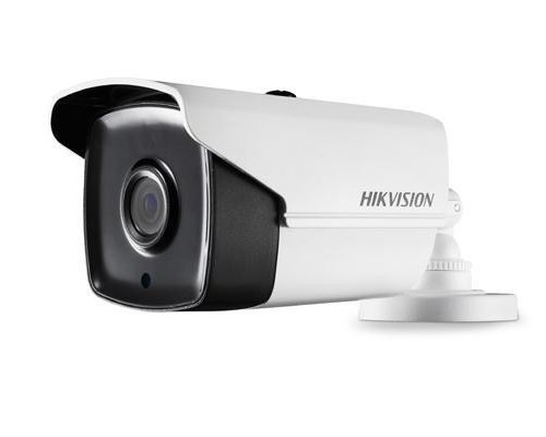HIKVision DS-2CE16H5T-IT1 5MP Fixed Lens EXIR PoC Bullet Camera